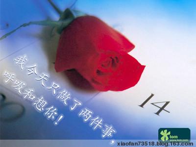 [原]重拾往日欢笑--赠博友 - ヾ潇潇ヾ  - 潇潇紫梦园