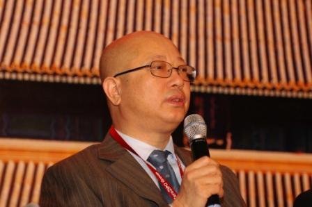2008,VC/PE进入第二波竞赛 - 清科集团 - 清科集团的博客