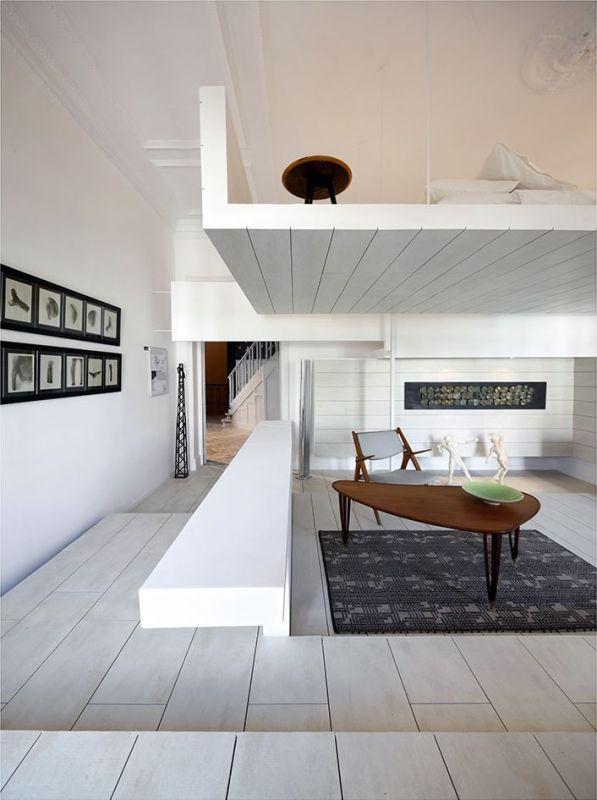 平房屋窗户设计图