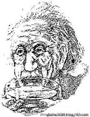 (原创)学会发现美(图) - 周法哲 - 周法哲的博客