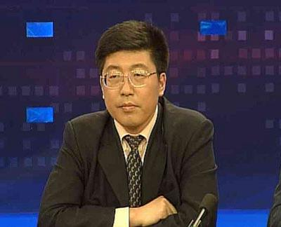 中国财经报道:到底有多少房子没卖出去(1) - 董藩 - 董藩 的博客
