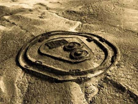 世界上10个古天文台 - 书呆 - 书呆的博客