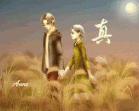 牵你的手,我们一起走 - 雪中雨人 - xuezhongyuren的博客