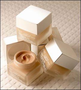 为肌肤挑选最适合的底妆 - 沈龙 - 沈龙