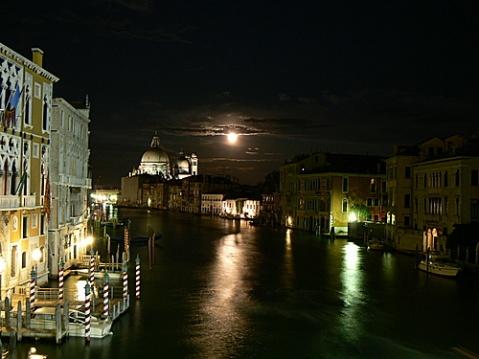 2008年12月28日 - 威尼斯欧华旅店 - 威尼斯欧华旅店的博客