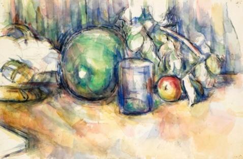 身价惊人的名画 - 文阁绘画工作室 - yangwenge923 的博客