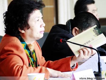 【日志】《新塘民间故事》是广东第一本镇级民间故事选 - 湛汝松 - 新塘拾贝
