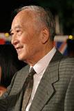 悼电影表演艺术家孙道临先生 - xiaoqing - 晓青的博客