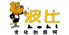 7月广州行记之:拜访钟健夫、钟洁玲夫妇 - hongqi.163blog - 另一个空间
