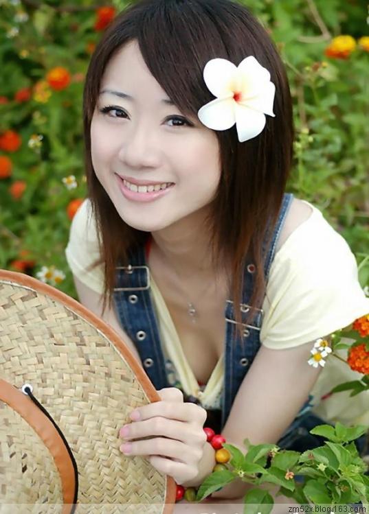 2011年08月18日 - 平安V幸福 - 平安幸福欢迎朋友们的到来