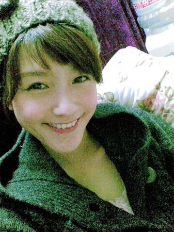 陪我看电视 - wuhuanxi-eve - 张奕..吾欢喜不遗余力快乐中
