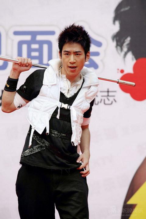 青鸟飞鱼 超级搭调的攻受组合 - 亚森 - meizhou000boy 的博客