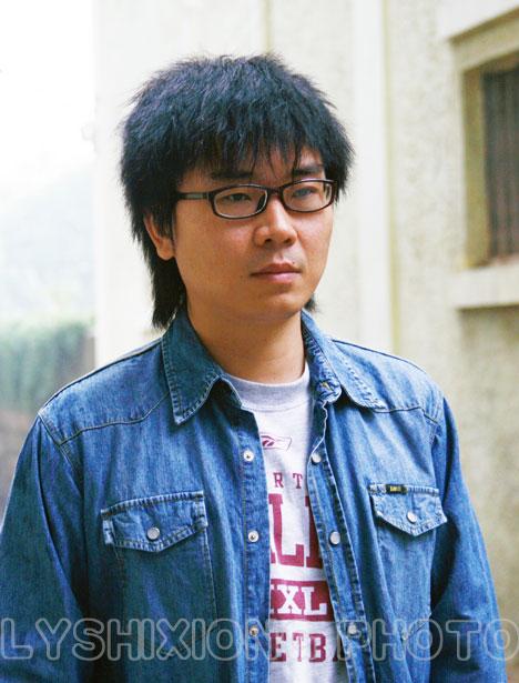 连岳 - 书琴 - 书琴的博客