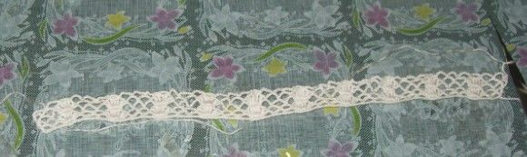 白羽老师的作品-夏日吊带绝配小披 - 妙妙老妖 - zhp6677 的博客