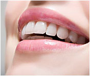 认清唇色 选款专属于你的唇膏 - 沈龙 - 沈龙