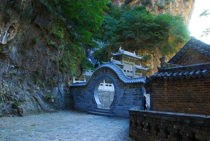 藏山 - 风 - 风