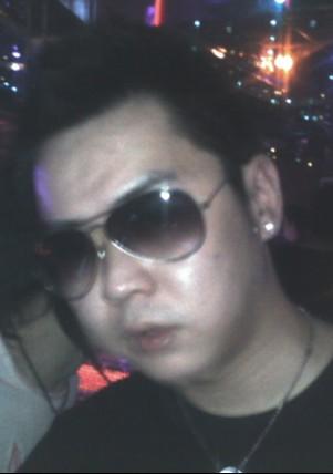 2007! - vip-shanye - 山野《说。》