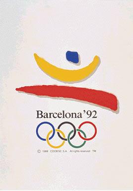 珍藏历届奥运会标志图 - xlm1969的日志 - 网易博客 - 无法无天的日志 - 网易博客 - mmkk - c147147258258 的博客