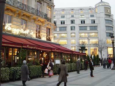 原创咖啡馆的多少,是一座城市国际化程度的标志之一 - 成都装饰jj - 成都市建筑装饰协会86643697