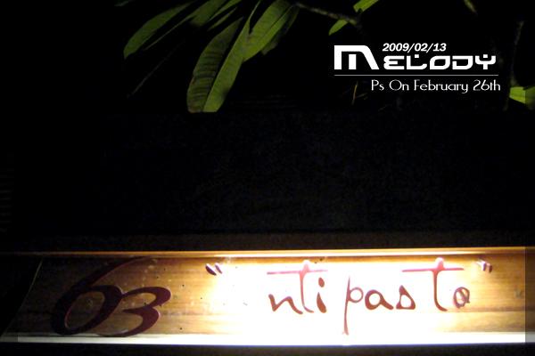 2.13   生日快乐! - melody.dd - 华丽的D调