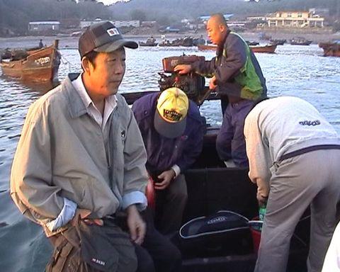 14日钓鱼日记 - 成子 - 成子博客