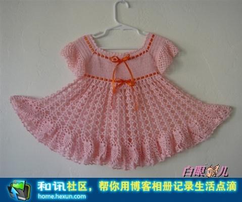 春天漂亮衣服收藏(绝对闪亮) - 苹果园 - 苹果园的博客