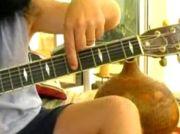 [HowTo] 如何校准吉它 - 李二嫂的猪 - 翱翔的板儿砖