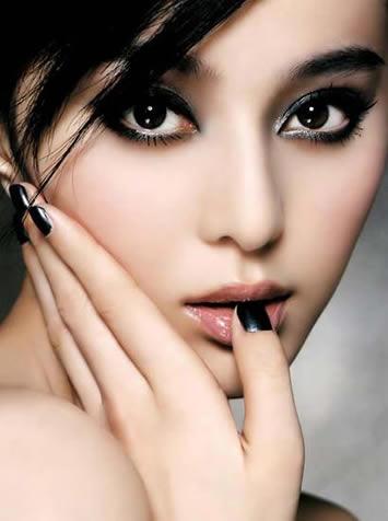 黑珍珠奢华的浪漫 - 五线空间 - 五线空间陶瓷家饰