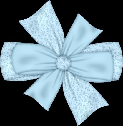 装饰素材2 - 飘落的雪花 - 飘落的雪花的博客
