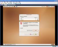 在VM虚拟机中安装UBUNTU后装VMtool的方法收集 - zhouhaigang.love - zhouhaigang.love的博客