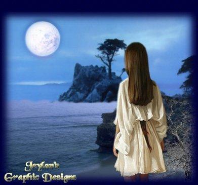 梦一生,爱一生  - 童心 - 童心