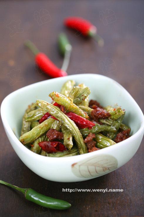 72道适合带饭的便当菜(转载) - 满汉全席 - clongzhong的博客