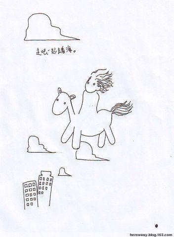 2008年4月27日 - hewei - hewei的博客