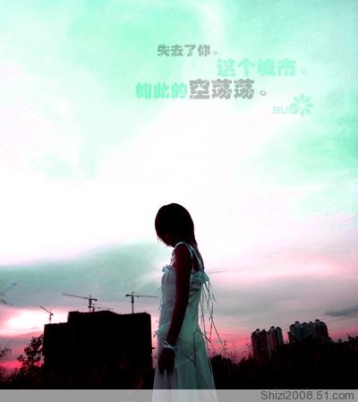 最精彩的_漳州站精彩图集,哪张是你心中最佳