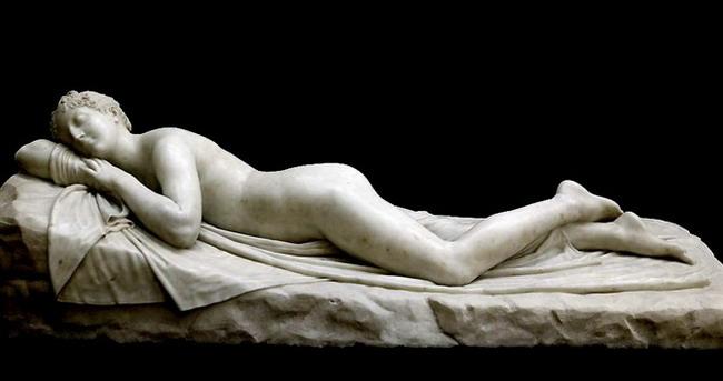 人物雕塑 - 水^木^白 - 水^木^白艺术收藏