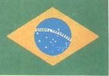 世界各国:国旗、国徽、国花! - o℃ 的浪漫 - し梦の飘渺