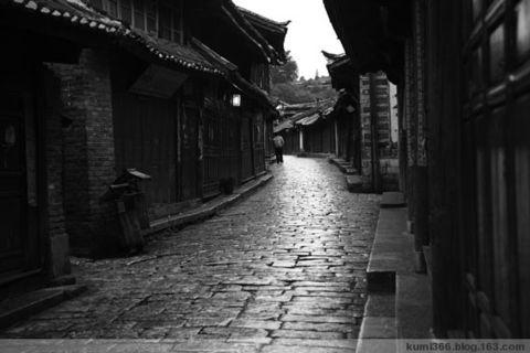 丽江 - kumi366 - kumi366的博客