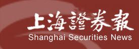 中国PE排行榜首次亮相 本土VC进入收获期 - 清科集团 - 清科集团的博客