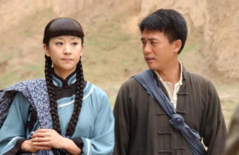 电视剧《走西口》向观众表达了什么 - 凤凰涅槃 - 凤凰涅槃