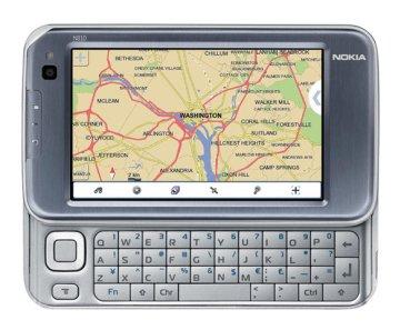 Nokia会不会成为全球最大的电脑厂商  - 老杳 - 老杳吧:LAOYAOBA.COM