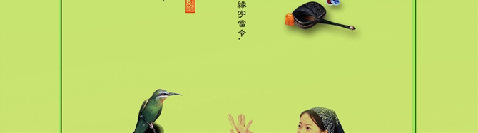 美的让人窒息 (蝶飞花舞) - 云水风度 - liujianping72 的博客
