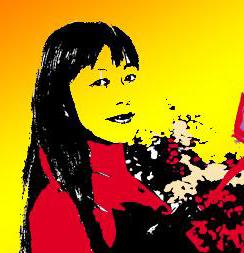 恭喜雨忆兰萍在威客中国竞标中获得中标 - 雨忆兰萍 - 网易雨忆兰萍的博客