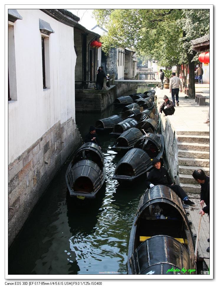 少时初梦乌蓬船[原] - 自由诗 - 人文历史自然 诗词曲赋杂谈