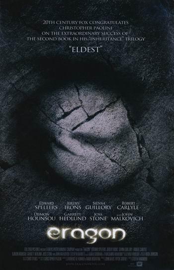 2006好莱坞秋冬电影票房前瞻--综述(3) - 究竟碰 - 金苏程园
