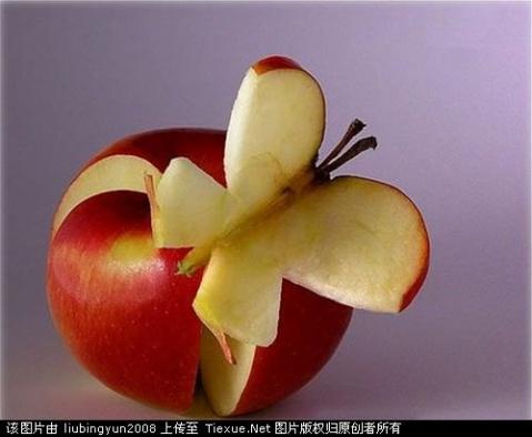 2008年9月29日 - 勇闯天涯 - abc8765123的博客