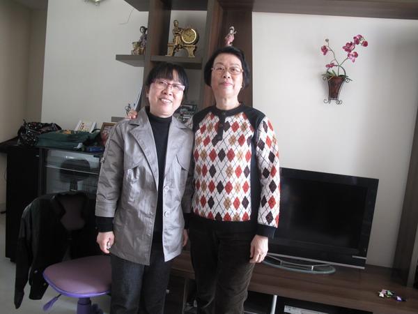 广雅中学赴阳山插队知青初二欢聚