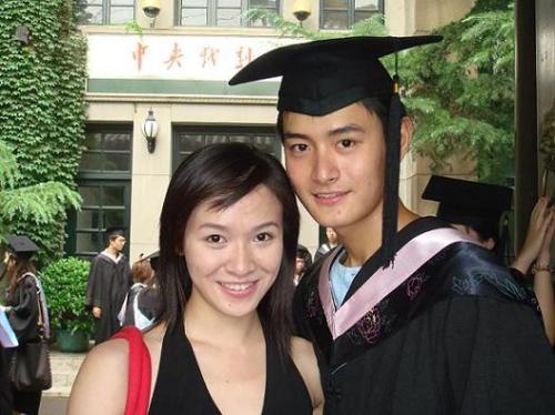 恰同学少年 - 王雨 - 王雨 的博客