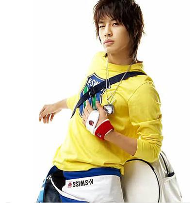 2010年3月28日 - 斌佑 - 斌佑