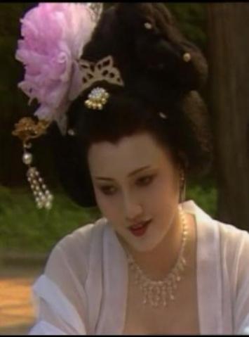 整理:林芳兵 - 薰女公子 - 寻找灵魂可托之地