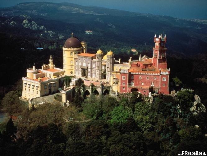 美丽的城堡 - Milano - 晶海岸